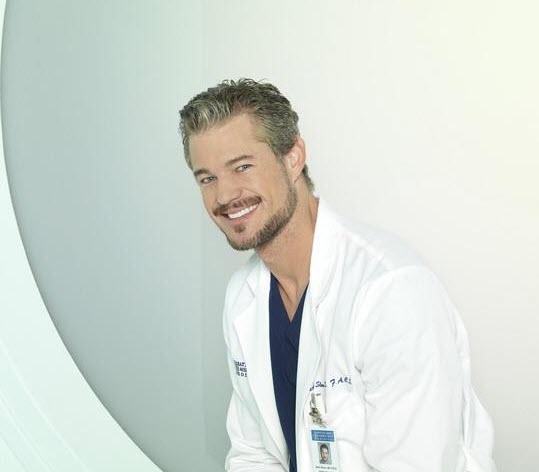 Remembering Mark Sloan on Grey's Anatomy — 3 Reasons We Still Miss McSteamy