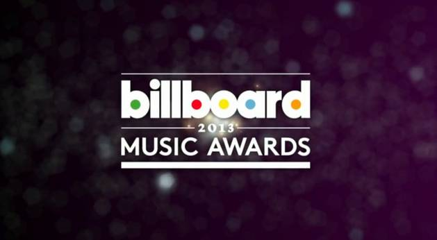 2013 Billboard Music Awards – Watch Live Here!
