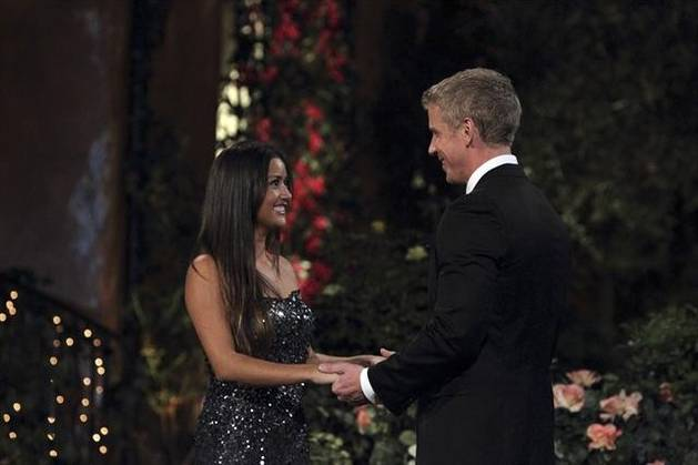 Australia Is Getting Its Own Bachelor Spin-Off!