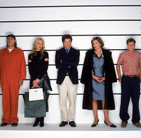 Arrested Development Season 4: How Much Were the Actors Paid?