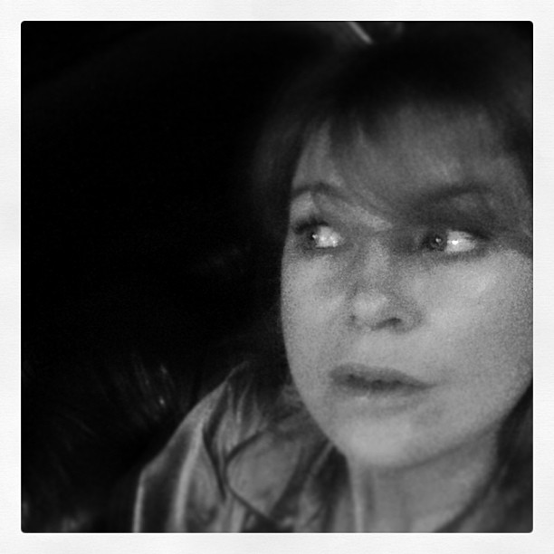Grey's Anatomy Star Ellen Pompeo Reveals Favorite Season 9 Finale Scene