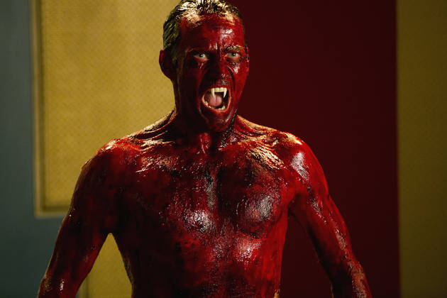 True Blood Season 6: Who Is Billith? Is Sookie Safe From Him? Alan Ball Weighs In!