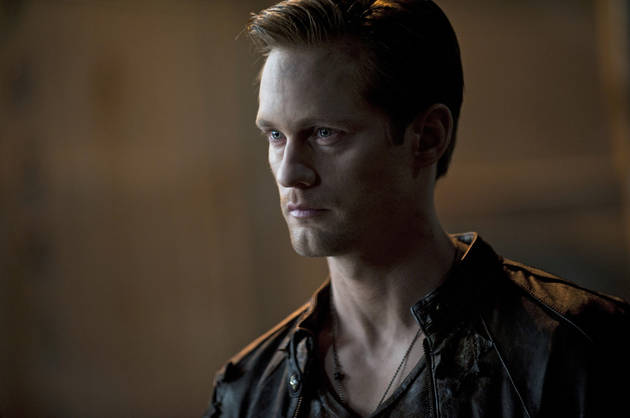 True Blood Season 6 Preview: Eric Discovers a New Threat (VIDEO)