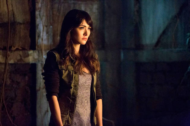 Who Is Sophie on The Originals? What You Need to Know About the Witch