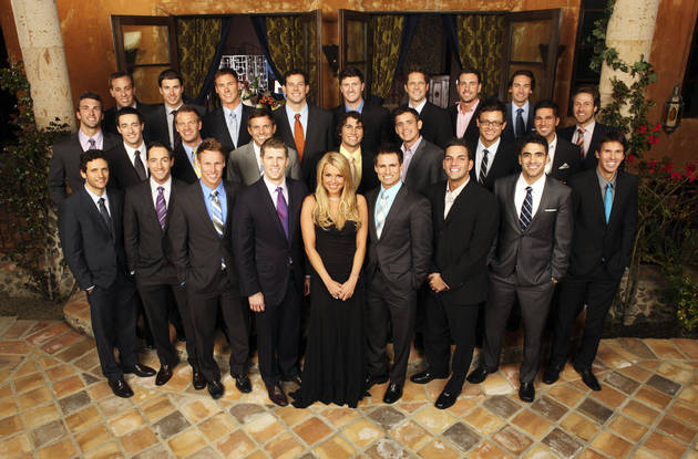 Ali Fedotowsky's Bachelorette Blog: How ABC Could Improve the Show