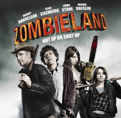 Zombieland's TV Pilot Writer Slams Fans for Show Not Getting Picked Up