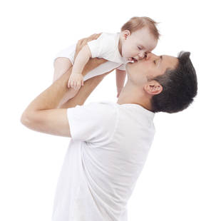More Men Than Women Want Kids Nowadays, Study Reveals