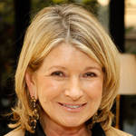 """Martha Stewart: """"Of Course I Know How to Roll a Joint"""""""