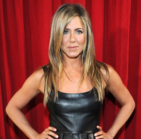 Jennifer Aniston Envies Pregnant Kate Middleton — Here's Why