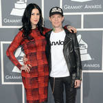 Kat Von D and Deadmau5 Break Off Their Engagement Amidst Cheating Claims