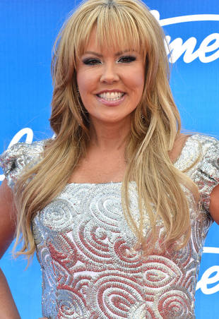 So You Think You Can Dance Judge Mary Murphy on Season 10's Couple to Beat! — Exclusive