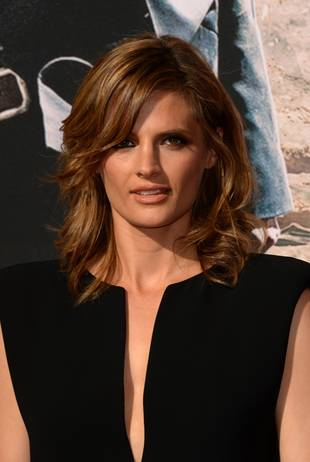 Castle Season 5: Will Castle and Beckett Have a Long Distance Engagement?
