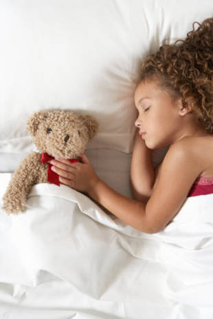 What Time Should Your Kids Go to Bed? Advice From a Pediatrician