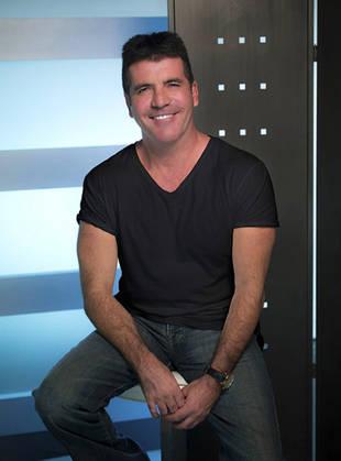 Ryan Seacrest Will Host American Idol 2014, Wants Simon Cowell Back