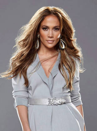 Jennifer Lopez Criticized For Performing For Turkmenistan Dictator's Birthday