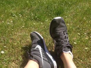 Grey's Anatomy's Camilla Luddington Reveals Her Workout Secret (PHOTO)