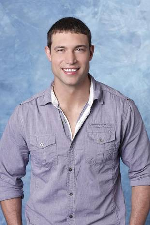 What's The REAL Reason Bryden Vukasin Left The Bachelorette?