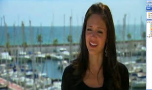Bachelorette 2013 Week 6 Promo Analysis: The Boys Get on James' Case