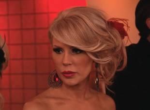Real Housewives of OC Recap: Season 8, Episode 12 — Lydia vs Gretchen!