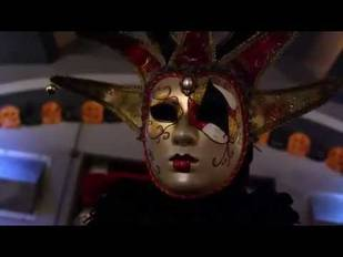 Pretty Little Liars Season 4 Premiere: Wilden and Melissa are the Queen of Hearts!
