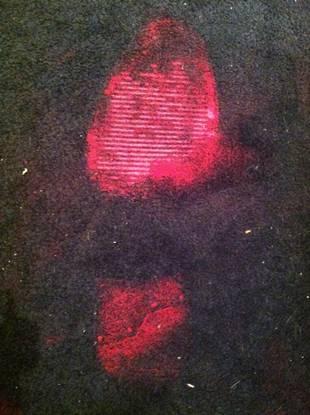 The Originals Spoilers: Joseph Morgan Tweets Mysterious New Photo!