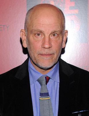 John Malkovich Helps Save Life of Man Bleeding Outside Toronto Theater