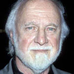 Sci-Fi Author Richard Matheson Dies at Age 87