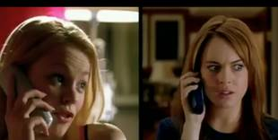 There's a New 'Mean Girls' Movie in the Works, and It's Called 'Mean Moms'!