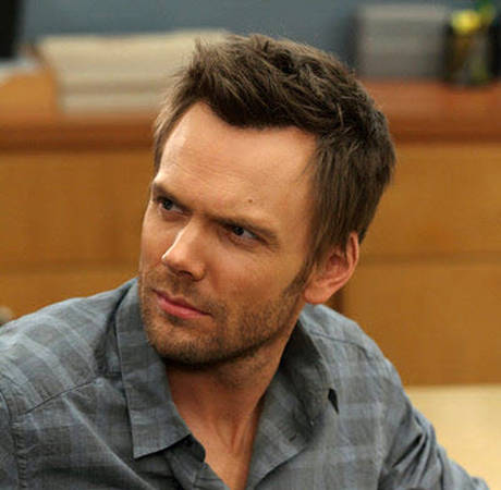 Joel McHale on Dan Harmon's Community Return: 'The Sky's The Limit'