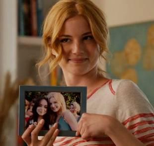 5 Ways to Kill Off Revenge's Ashley Davenport in Season 3
