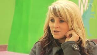 Leah Messer Fan Mail — Send Letters to the Teen Mom 2 Star!