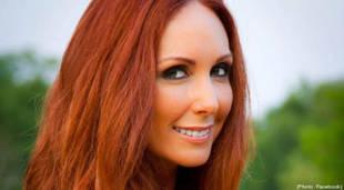Pregnant Vampire Diaries Actress Fails Polygraph, Admits Sending Ricin Letters