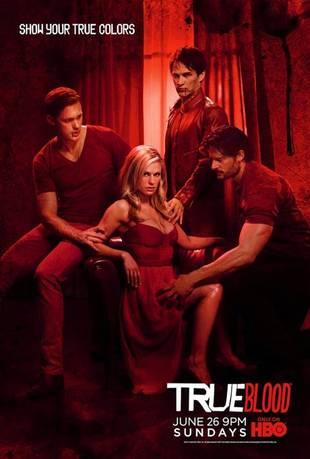 True Blood Season 6: Is Sex the Only Reason Truebies Keep Watching?
