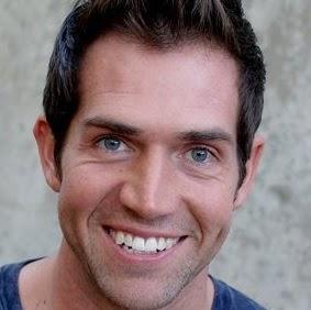 Bachelorette 2013 Spoilers: 5 Guys to Keep an Eye On This Season
