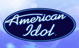 American Idol 2014: Den of Thieves Producers Added to Revamped Season 13