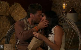 5 OMG Moments From Bachelorette Episode 3: Lies and Butterflies