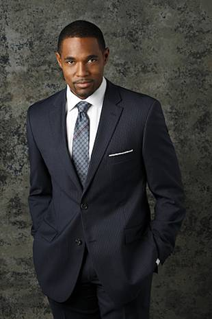 ABC's Mistresses: Jason George Previews Sexy New Summer Show  — Exclusive