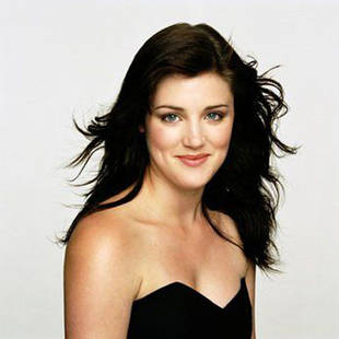 Who Is Lucy Griffiths? True Blood Cast Bio