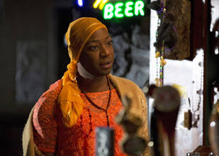"True Blood Season 6: Who Will Die in Episode 1: ""Who Are You Really""?"