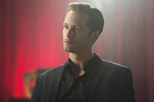 """True Blood Recap of Season 6, Episode 2: """"The Sun"""" Burns Hot!"""