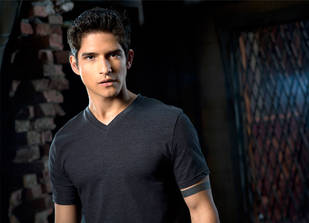 "Teen Wolf Spoilers: Tyler Posey Says ""A Lot of People"" Will Die"