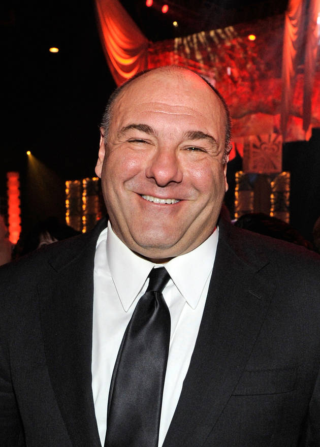 James Gandolfini's Other Roles: Stars Recommend Underrated Movies