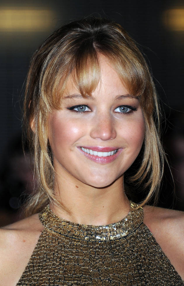 Who Should Jennifer Lawrence Date Next? (POLL)
