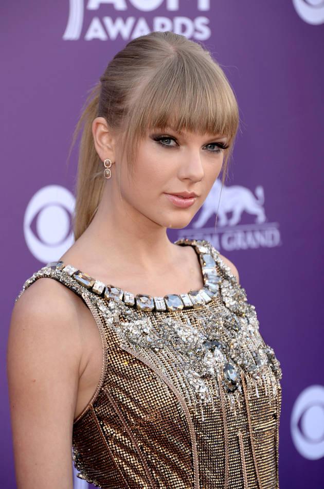 John Mayer Slams Taylor Swift in His New Song: Report
