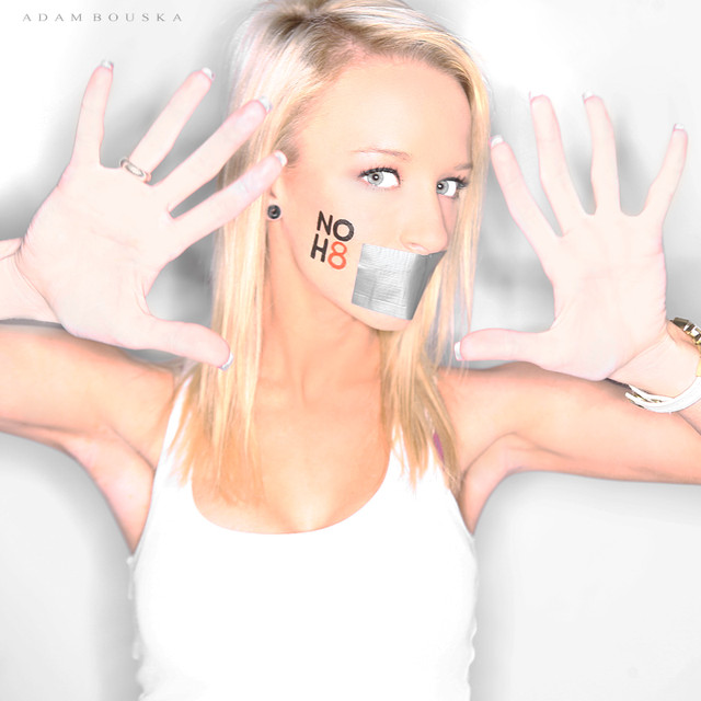 Maci Bookout Sparks Gay Rights Debate on Instagram