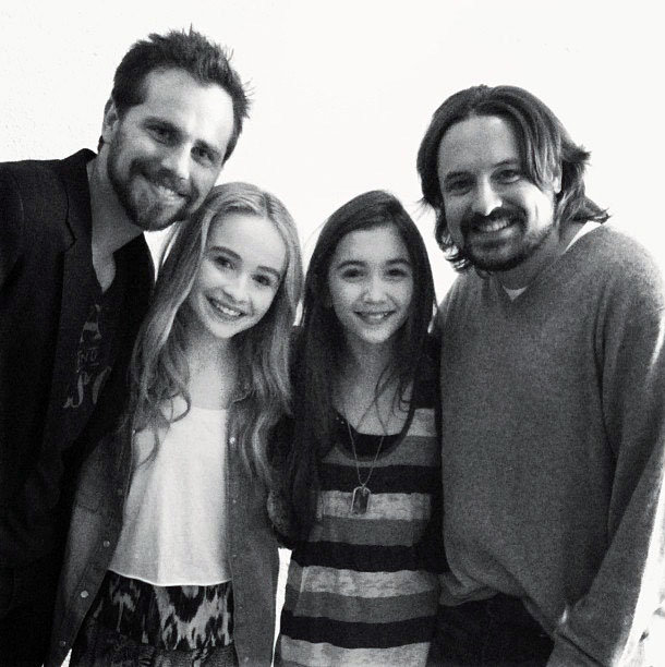 Shawn Hunter: Will He Be on Girl Meets World? 5 Reasons We Think Rider Strong Is Returning