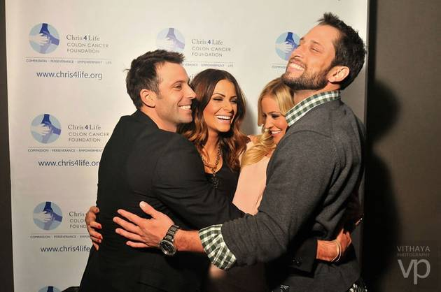 Bachelor Nation Uniting to Fight Cancer — Who's Involved? Exclusive