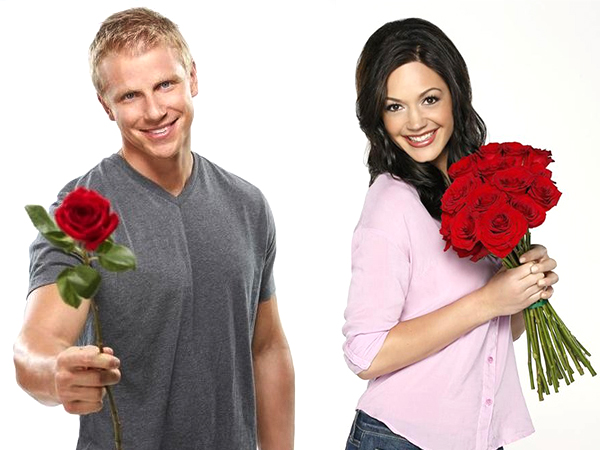 Which Is the Better Show: The Bachelor or The Bachelorette? (POLL)