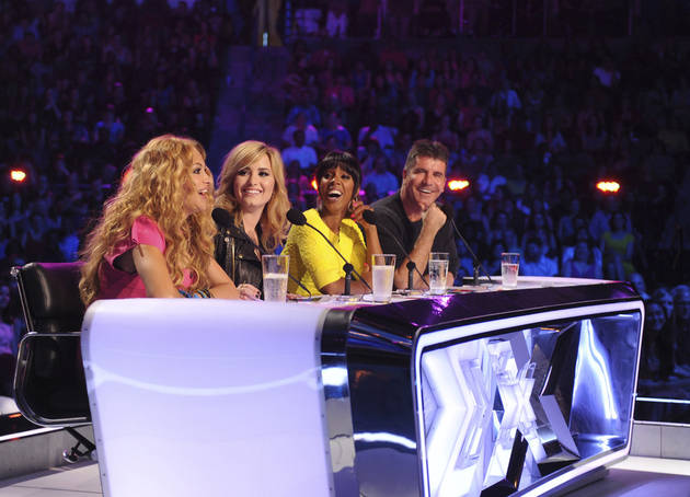 X Factor 2013: Online Auditions Get an Extension! How You Can Try Out