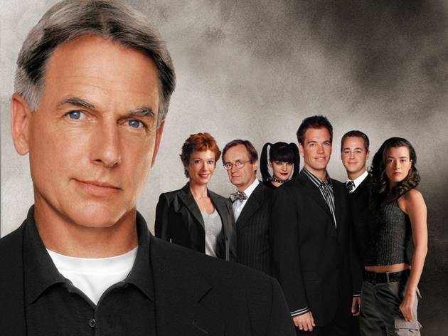 CBS Fall 2013 TV Premiere Dates: When Big Bang Theory, NCIS, and CSI Come Back On